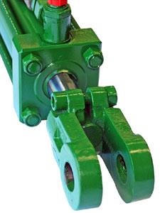 Digger spares, hydraulic repairs, excavator parts, dumper parts